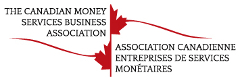 The Canadian Money Services Business Association